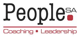 PSA Coaching Logo